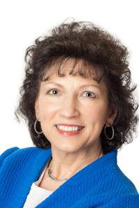 Marilyn Drake profile image