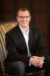 Featured agent profile picture in Northville, MI