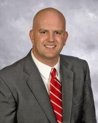 Featured agent profile picture in Gadsden, AL