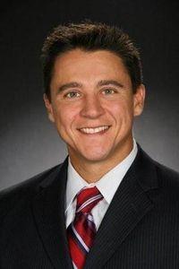 Featured agent profile picture in Killen, AL