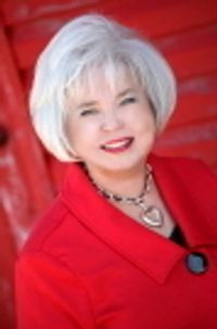 Featured agent profile picture in Florence, AL