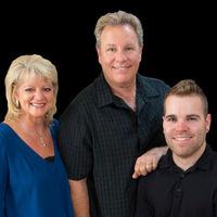 Featured agent profile picture in Sedona, AZ