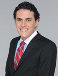 Richard Hottinger profile image