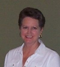 Featured agent profile picture in Hot Springs Village, AR