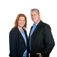 Featured agent profile picture in Anaheim, CA