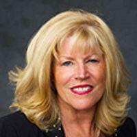 Featured agent profile picture in Marana, AZ