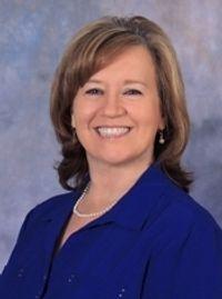 Featured agent profile picture in Grand Bay, AL