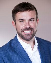 Featured agent profile picture in Jasper, AL