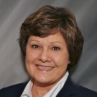 Featured agent profile picture in Benton, AR