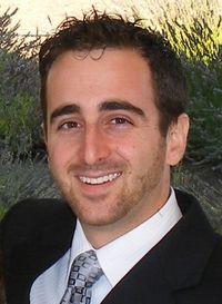 Richard Schulman profile image