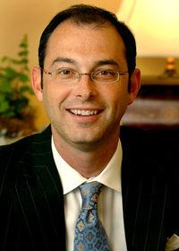 Troy Stowe profile image