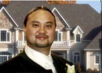 Jaime Rodriguez profile image