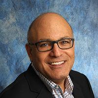 Featured agent profile picture in Pompano Beach, FL