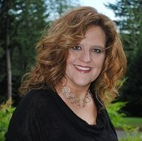 Featured agent profile picture in Woodinville, WA