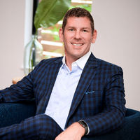 Featured agent profile picture in Austin, TX