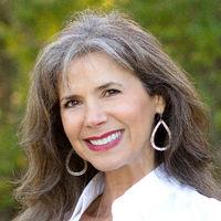 Featured agent profile picture in Lafayette, CA
