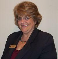 Josephine Porter profile image