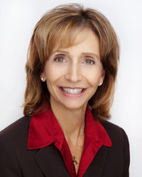 anne westphal: simialr agent profile picture