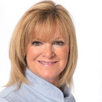 Catherine L Stevens profile image
