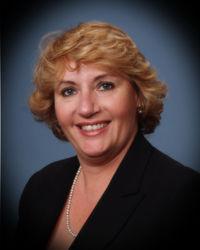 Featured agent profile picture in Doral, FL