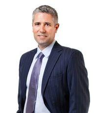 Featured agent profile picture in Atascadero, CA