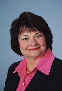 Featured agent profile picture in Atlanta, GA