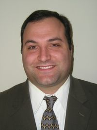 Mikel Defrancesco profile image