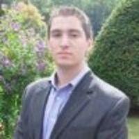 Jeffrey Shuman profile image