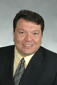 Hector Rivera profile image