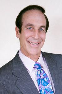 Ron Wynn profile image