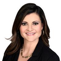agent profile picture