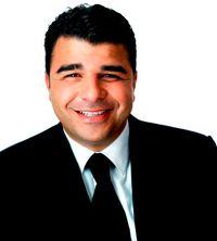 Ilan Bracha profile image