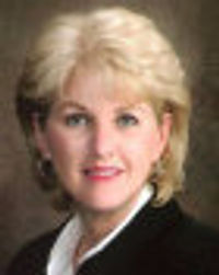 Featured agent profile picture in Pine Bluff, AR