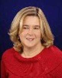 Featured agent profile picture in Calera, AL