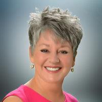 Holly Samson profile image
