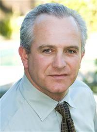 Greg Shumsky profile image