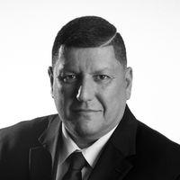 Daniel Korzeniewski profile image