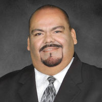 Featured agent profile picture in Victorville, CA