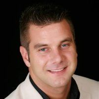 Featured agent profile picture in Cave Springs, AR
