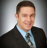 Ryan Rahim profile image