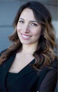 Karina Giraldo profile image