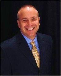 Joseph Del Sesto profile image