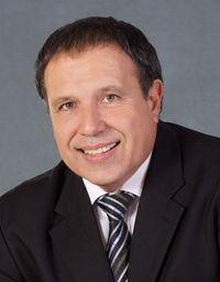 Roberto Pereira profile image