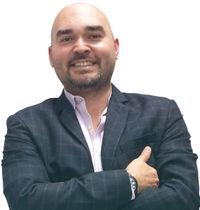 Featured agent profile picture in Sunrise, FL