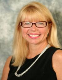 Anne Mahon profile image