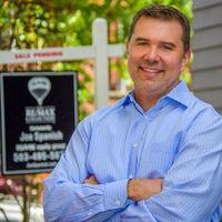 Joe Spanish profile image