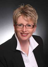 nancy bennett: simialr agent profile picture