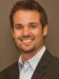 Featured agent profile picture in Santa Ana, CA