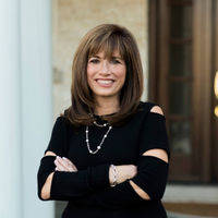judy greenberg: simialr agent profile picture