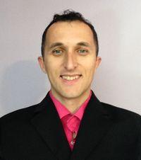 Suad Kantarevic profile image